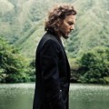 Purchase Eddie Vedder MP3