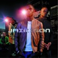 Purchase Jaimeson MP3