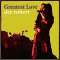 Purchase Dee Robert MP3