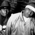 Purchase Capone-N-Noreaga MP3