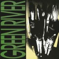 Purchase Green River MP3