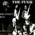 Purchase The Fugs MP3
