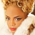 Purchase Leela James MP3