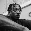 Purchase Lecrae MP3
