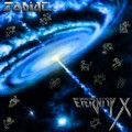 Purchase Eternity X MP3