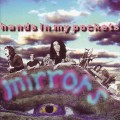 Purchase Mirrors MP3