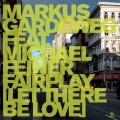 Purchase Markus Gardeweg MP3