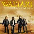 Purchase Waltari MP3