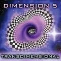 Purchase Dimension 5 MP3