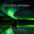 Purchase Lars Eric Mattsson MP3