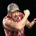 Purchase Larry The Cable Guy MP3