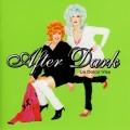 Purchase Afterdark MP3