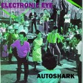 Purchase Electronic Eye MP3