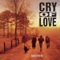 Purchase Cry Of Love MP3