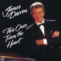 Purchase James Darren MP3