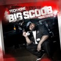 Purchase Big Scoob MP3