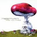 Purchase Nissimyani MP3