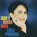 Purchase Leila Pinheiro MP3