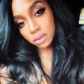 Purchase Brooke Valentine MP3