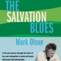 Purchase Mark Olson & Gary Louris MP3