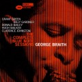 Purchase George Braith MP3
