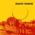 Purchase McCarthy Trenching MP3