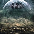 Purchase Inborn Suffering MP3