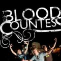 Purchase The Blood Countess MP3