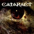 Purchase Cataract MP3