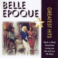 Purchase Belle Epoque MP3