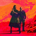 Purchase Morcheeba MP3
