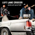 Purchase Left Lane Cruiser MP3