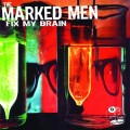 Purchase Marked Men MP3