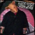 Purchase Stitch Mouth MP3