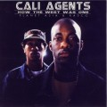 Purchase Cali Agents MP3