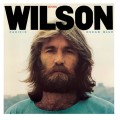 Purchase Dennis Wilson MP3