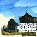 Purchase Milosh MP3