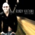 Purchase Randy Katana MP3