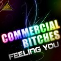 Purchase Commercial Bitches MP3