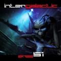 Purchase Intergalactic MP3