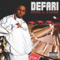 Purchase Defari MP3