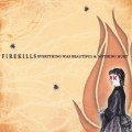 Purchase Firekills MP3