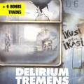 Purchase Delirium Tremens MP3