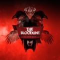 Purchase The Bloodline MP3