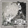 Purchase Tony Danza Tapdance Extravaganza MP3
