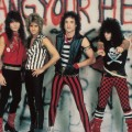 Purchase Quiet Riot MP3