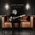 Purchase Jason Scheff MP3