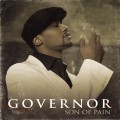 Purchase Governor MP3