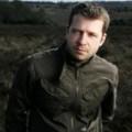 Purchase Lange Vs Gareth Emery MP3