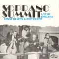 Purchase Soprano Summit MP3